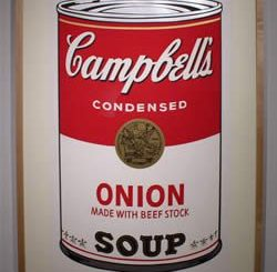 andy-warhol-soup-can-01262007