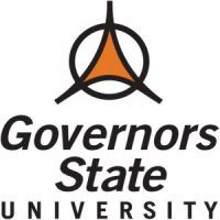 Governors-State-University-Logo-e1488579