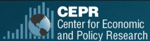 Center for Economic and Policy Research