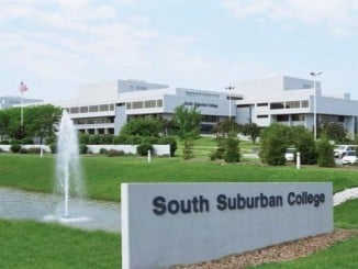 South Suburban College