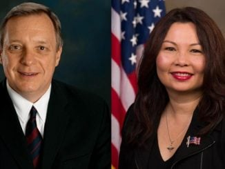 Durbin and Duckworth