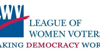 League of Women Voters Park Forest