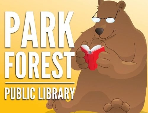 Park Forest Library