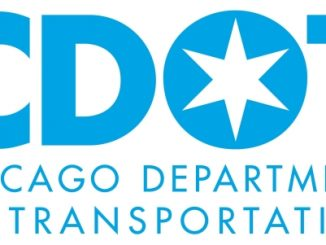 Chicago Department of Transportation