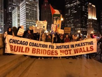 Chicago Coalition for Justice