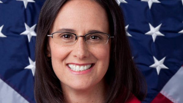 Lisa Madigan, attorney general, Jefferson County