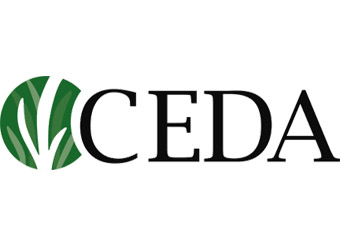 CEDA, The Community and Economic Development Association of Cook County, Inc.