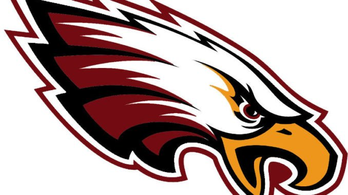 Southland College Prep Eagles